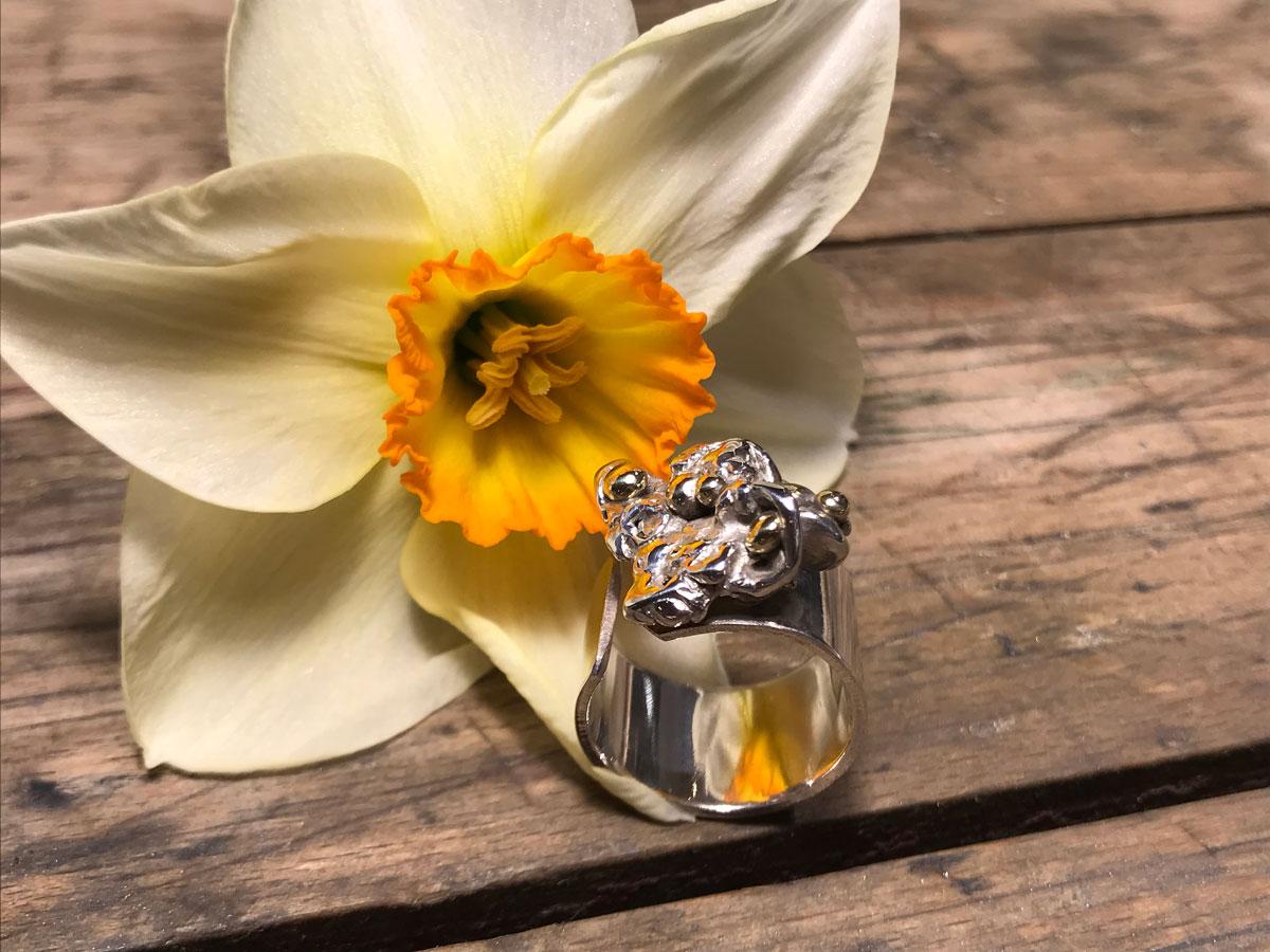 forside-kh-unika-ring
